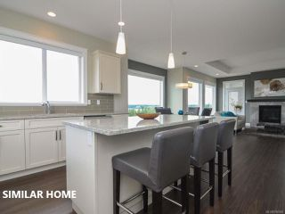 Photo 13: 4157 CHANCELLOR Crescent in COURTENAY: CV Courtenay City House for sale (Comox Valley)  : MLS®# 780940
