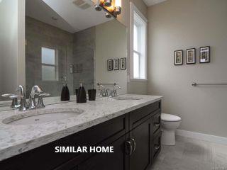Photo 31: 4157 CHANCELLOR Crescent in COURTENAY: CV Courtenay City House for sale (Comox Valley)  : MLS®# 780940
