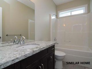 Photo 43: 4157 CHANCELLOR Crescent in COURTENAY: CV Courtenay City House for sale (Comox Valley)  : MLS®# 780940