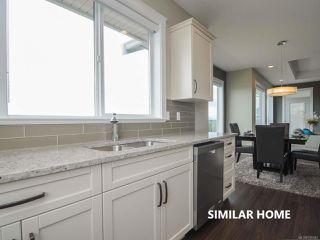 Photo 18: 4157 CHANCELLOR Crescent in COURTENAY: CV Courtenay City House for sale (Comox Valley)  : MLS®# 780940