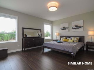 Photo 25: 4157 CHANCELLOR Crescent in COURTENAY: CV Courtenay City House for sale (Comox Valley)  : MLS®# 780940