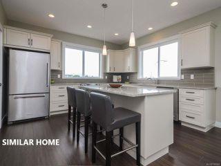 Photo 8: 4157 CHANCELLOR Crescent in COURTENAY: CV Courtenay City House for sale (Comox Valley)  : MLS®# 780940