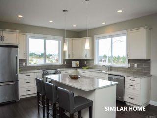 Photo 7: 4157 CHANCELLOR Crescent in COURTENAY: CV Courtenay City House for sale (Comox Valley)  : MLS®# 780940