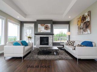 Photo 2: 4157 CHANCELLOR Crescent in COURTENAY: CV Courtenay City House for sale (Comox Valley)  : MLS®# 780940