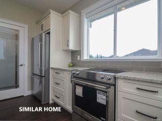 Photo 17: 4157 CHANCELLOR Crescent in COURTENAY: CV Courtenay City House for sale (Comox Valley)  : MLS®# 780940