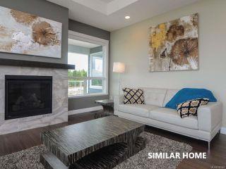 Photo 20: 4157 CHANCELLOR Crescent in COURTENAY: CV Courtenay City House for sale (Comox Valley)  : MLS®# 780940