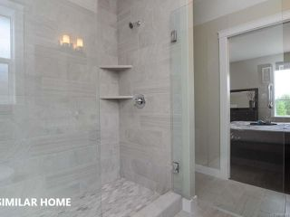 Photo 28: 4157 CHANCELLOR Crescent in COURTENAY: CV Courtenay City House for sale (Comox Valley)  : MLS®# 780940