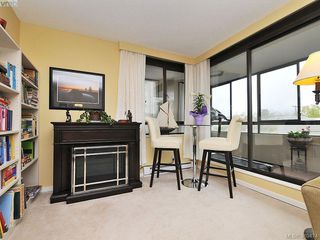 Photo 7: 403 1034 Johnson Street in VICTORIA: Vi Downtown Condo Apartment for sale (Victoria)  : MLS®# 389474