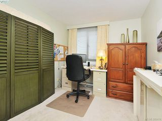 Photo 14: 403 1034 Johnson Street in VICTORIA: Vi Downtown Condo Apartment for sale (Victoria)  : MLS®# 389474