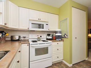 Photo 11: 403 1034 Johnson Street in VICTORIA: Vi Downtown Condo Apartment for sale (Victoria)  : MLS®# 389474
