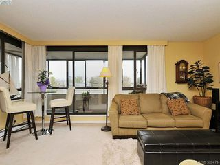 Photo 4: 403 1034 Johnson Street in VICTORIA: Vi Downtown Condo Apartment for sale (Victoria)  : MLS®# 389474