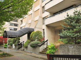 Photo 18: 403 1034 Johnson Street in VICTORIA: Vi Downtown Condo Apartment for sale (Victoria)  : MLS®# 389474