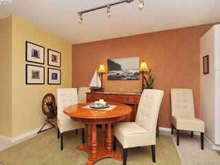 Photo 8: 403 1034 Johnson Street in VICTORIA: Vi Downtown Condo Apartment for sale (Victoria)  : MLS®# 389474