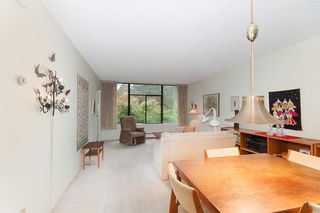 """Photo 4: 204 2101 MCMULLEN Avenue in Vancouver: Quilchena Condo for sale in """"Arbutus Village"""" (Vancouver West)  : MLS®# R2254182"""
