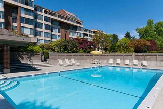 """Photo 18: 204 2101 MCMULLEN Avenue in Vancouver: Quilchena Condo for sale in """"Arbutus Village"""" (Vancouver West)  : MLS®# R2254182"""