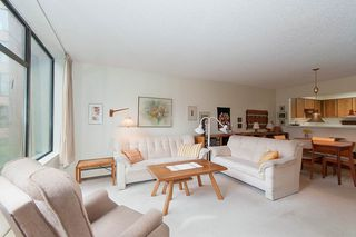 """Photo 7: 204 2101 MCMULLEN Avenue in Vancouver: Quilchena Condo for sale in """"Arbutus Village"""" (Vancouver West)  : MLS®# R2254182"""