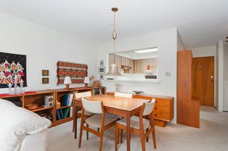 """Photo 12: 204 2101 MCMULLEN Avenue in Vancouver: Quilchena Condo for sale in """"Arbutus Village"""" (Vancouver West)  : MLS®# R2254182"""