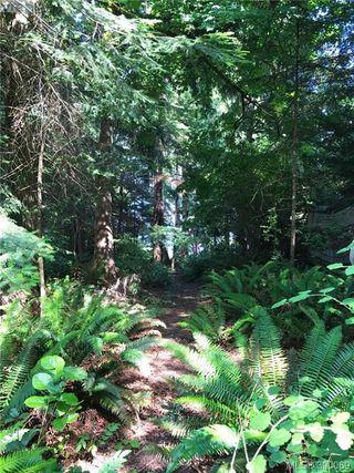 Photo 3: 19 Seagirt Road in SOOKE: Sk East Sooke Land for sale (Sooke)  : MLS®# 390069