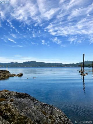 Photo 2: 19 Seagirt Rd in SOOKE: Sk East Sooke Land for sale (Sooke)  : MLS®# 783984