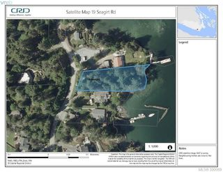 Photo 9: 19 Seagirt Road in SOOKE: Sk East Sooke Land for sale (Sooke)  : MLS®# 390069