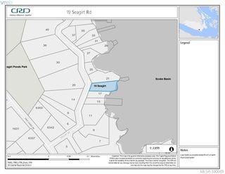 Photo 11: 19 Seagirt Road in SOOKE: Sk East Sooke Land for sale (Sooke)  : MLS®# 390069