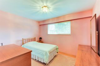 Photo 13: 5245 EGLINTON STREET in Burnaby: Deer Lake Place House for sale (Burnaby South)  : MLS®# R2257418
