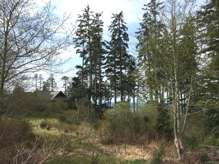 Photo 13: LT 1 Marine Dr in UCLUELET: PA Ucluelet Land for sale (Port Alberni)  : MLS®# 784343