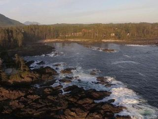 Photo 6: LT 1 Marine Dr in UCLUELET: PA Ucluelet Land for sale (Port Alberni)  : MLS®# 784343