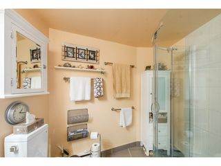 Photo 8: 511 15111 RUSSELL Avenue: White Rock Condo for sale (South Surrey White Rock)  : MLS®# R2259589