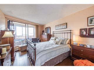 Photo 9: 511 15111 RUSSELL Avenue: White Rock Condo for sale (South Surrey White Rock)  : MLS®# R2259589