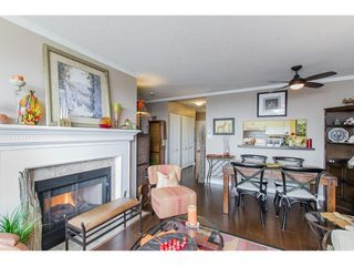 Photo 4: 511 15111 RUSSELL Avenue: White Rock Condo for sale (South Surrey White Rock)  : MLS®# R2259589