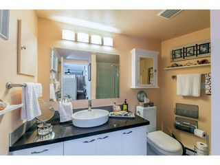 Photo 7: 511 15111 RUSSELL Avenue: White Rock Condo for sale (South Surrey White Rock)  : MLS®# R2259589