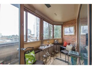 Photo 10: 511 15111 RUSSELL Avenue: White Rock Condo for sale (South Surrey White Rock)  : MLS®# R2259589