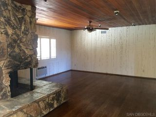 Photo 8: EL CAJON House for rent : 4 bedrooms : 11913 Fuerte Dr