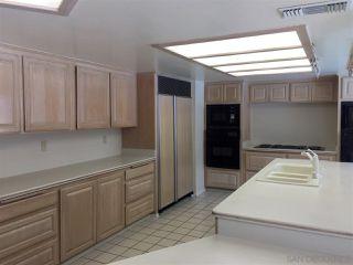 Photo 6: EL CAJON House for rent : 4 bedrooms : 11913 Fuerte Dr