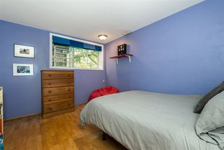 Photo 15: 5165 SHERBROOKE Street in Vancouver: Knight House for sale (Vancouver East)  : MLS®# R2262459