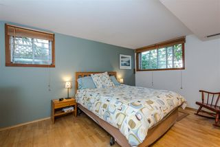 Photo 14: 5165 SHERBROOKE Street in Vancouver: Knight House for sale (Vancouver East)  : MLS®# R2262459