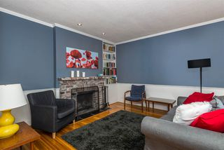 Photo 2: 5165 SHERBROOKE Street in Vancouver: Knight House for sale (Vancouver East)  : MLS®# R2262459