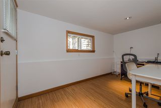Photo 16: 5165 SHERBROOKE Street in Vancouver: Knight House for sale (Vancouver East)  : MLS®# R2262459
