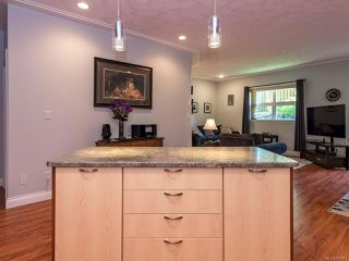 Photo 23: 9 1285 Guthrie Rd in COMOX: CV Comox (Town of) Row/Townhouse for sale (Comox Valley)  : MLS®# 787901