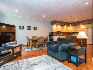 Photo 17: 9 1285 Guthrie Rd in COMOX: CV Comox (Town of) Row/Townhouse for sale (Comox Valley)  : MLS®# 787901