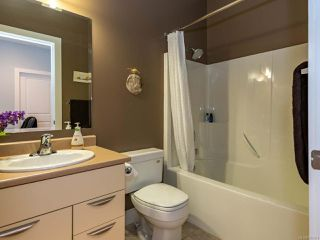 Photo 32: 9 1285 Guthrie Rd in COMOX: CV Comox (Town of) Row/Townhouse for sale (Comox Valley)  : MLS®# 787901
