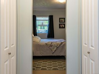 Photo 26: 9 1285 Guthrie Rd in COMOX: CV Comox (Town of) Row/Townhouse for sale (Comox Valley)  : MLS®# 787901