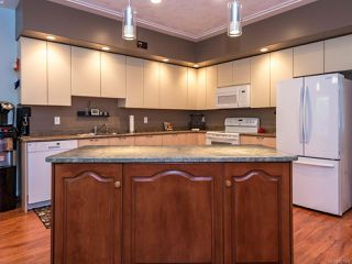 Photo 4: 9 1285 Guthrie Rd in COMOX: CV Comox (Town of) Row/Townhouse for sale (Comox Valley)  : MLS®# 787901
