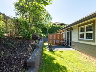 Photo 35: 9 1285 Guthrie Rd in COMOX: CV Comox (Town of) Row/Townhouse for sale (Comox Valley)  : MLS®# 787901