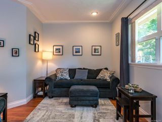 Photo 16: 9 1285 Guthrie Rd in COMOX: CV Comox (Town of) Row/Townhouse for sale (Comox Valley)  : MLS®# 787901