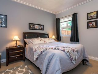 Photo 6: 9 1285 Guthrie Rd in COMOX: CV Comox (Town of) Row/Townhouse for sale (Comox Valley)  : MLS®# 787901