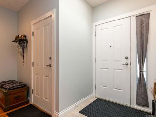 Photo 13: 9 1285 Guthrie Rd in COMOX: CV Comox (Town of) Row/Townhouse for sale (Comox Valley)  : MLS®# 787901