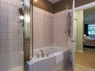 Photo 27: 9 1285 Guthrie Rd in COMOX: CV Comox (Town of) Row/Townhouse for sale (Comox Valley)  : MLS®# 787901