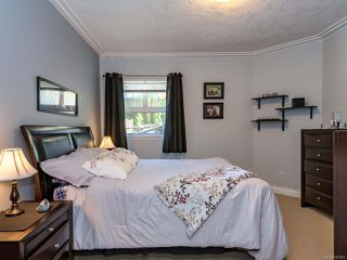 Photo 25: 9 1285 Guthrie Rd in COMOX: CV Comox (Town of) Row/Townhouse for sale (Comox Valley)  : MLS®# 787901